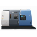 doosan__tt2500sy_front_close-1