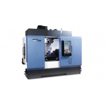 doosan_dnm_350_5ax_side_open