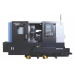 doosan_puma_2100ms_front_door_open-1