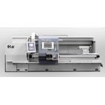Fat SC lathes